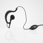 earphone-w-microphone-2.jpg